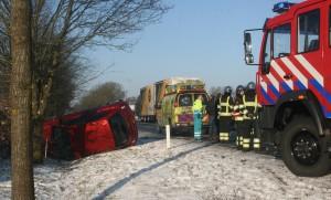 ongeval n377 balkbrug1
