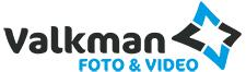 Valkman_banner225