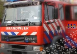 502_thumb_brandweer-bergentheim