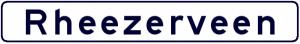 Schermafdruk 2014-11-16 17.12.04