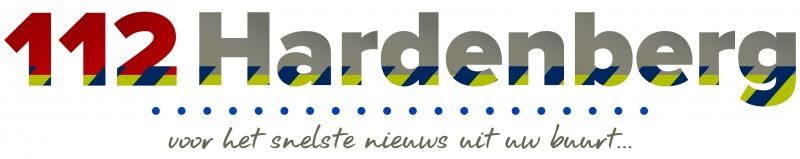 112 Hardenberg